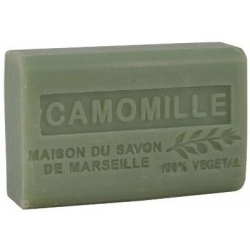 Savon Camomille
