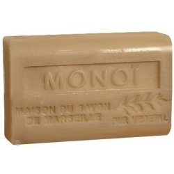 Savon Monoï