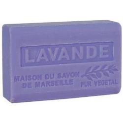 Savon Lavande