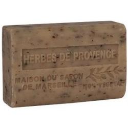 Savon Herbes de Provence