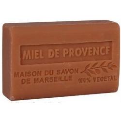 Savon Miel de Provence
