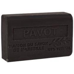 Savon Pavot
