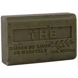 Savon Thé