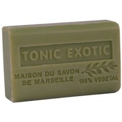 Savon Tonic Exotic