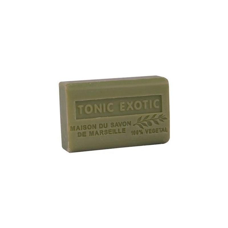 Savon Tonic Exotic