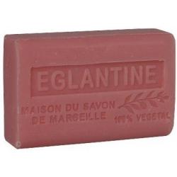 Savon Eglantine