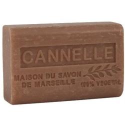 Savon Cannelle