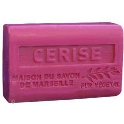 Savon Cerise