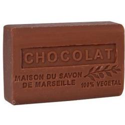 Savon Chocolat