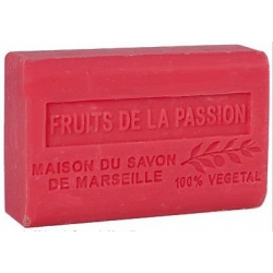 Savon Fruit de la passion