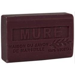 Savon Mure