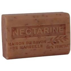 Savon Nectarine