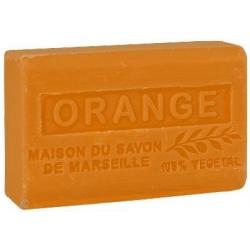 Savon Orange