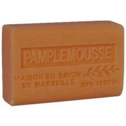 Savon Pamplemousse