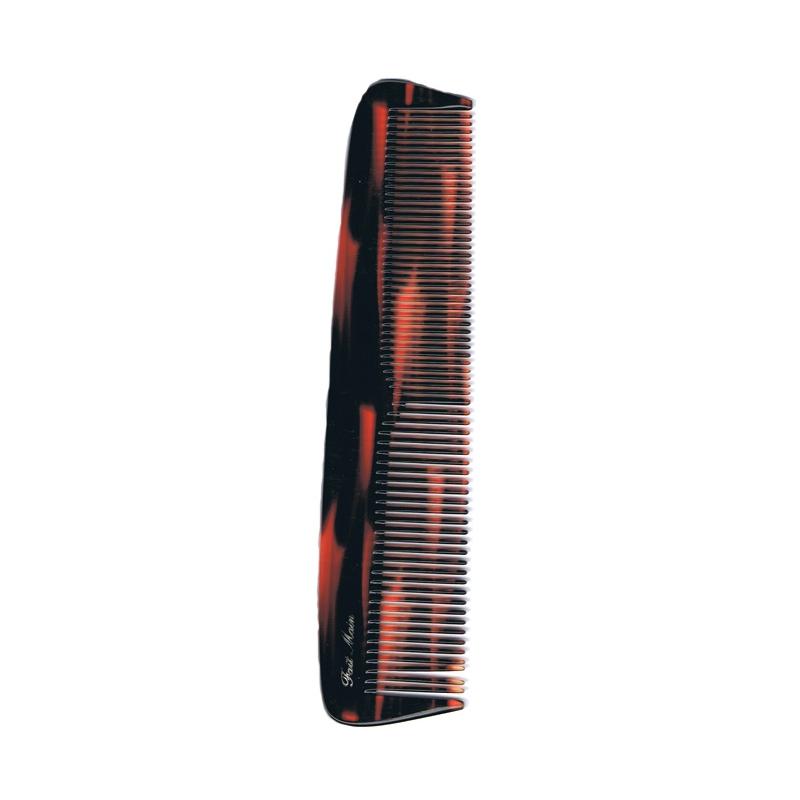 Peigne à cheveux - 16,5cm