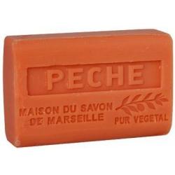 Savon Peche