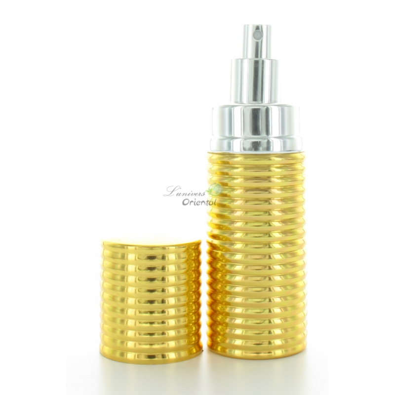 Porte Parfum Vaporisateur - 50ml