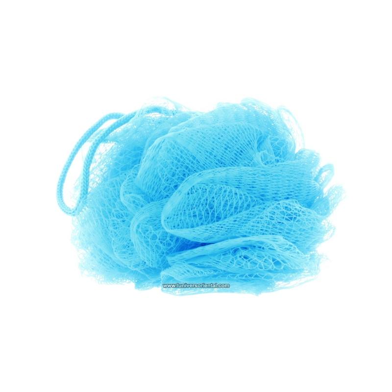 Fleur de Bain - Bleu