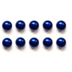 10 Perles de Bain parfum Marine